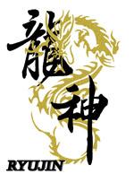 ryujin-dragon-150.jpg